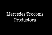 Mercedes-Troconis
