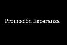 Promoción-Esperanza