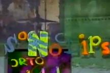 Sonoclips demo