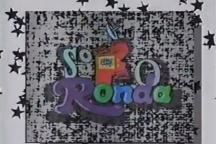 SonoRonda