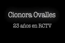 Cionora Ovalles