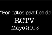 pasillos de RCTV