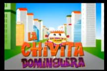 Chiva Dominguera 2