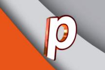 Posh Magazine