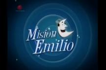 Misión Emilio