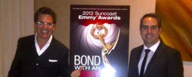 Emmy2012Suncoast