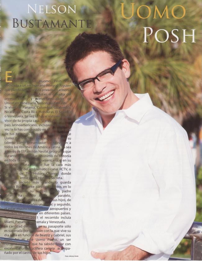 Revista-Posh-Dic-2012