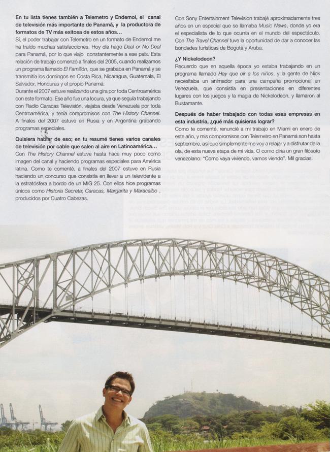 Revista-Venue-pag-2