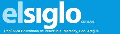 tope_logo
